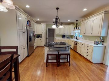 114 Finborough Court Kernersville, NC 27284 - Image 1