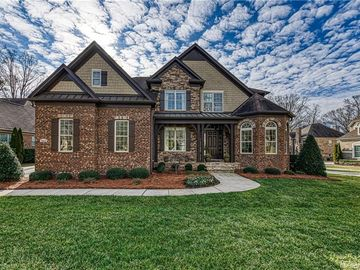 5929 Copperleaf Commons Court Charlotte, NC 28277 - Image 1