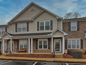 565 Waterbrook Drive Greenville, SC 29607 - Image 1