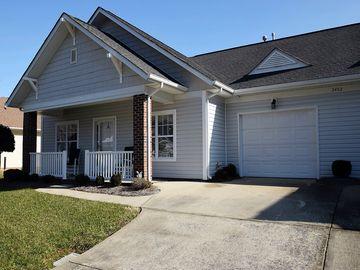 2402 Granville Place Monroe, NC 28110 - Image 1