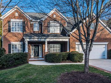 8911 Providence Estates Court Charlotte, NC 28270 - Image 1