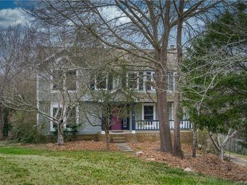 12658 Woodside Falls Road Pineville, NC 28134 - Image 1