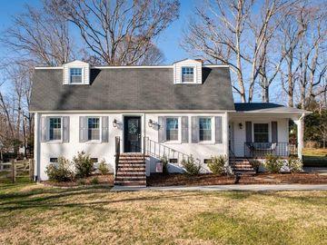 725 Rollingwood Drive Greensboro, NC 27410 - Image 1