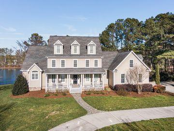 2436 Olive Chapel Road Apex, NC 27502 - Image 1