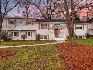 3807 Table Rock Road Charlotte, NC 28226 - Image 1