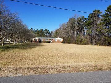 3908 Helmsville Road Monroe, NC 28110 - Image 1