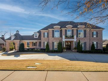 207 Welling Circle Greenville, SC 29607 - Image 1