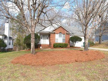 912 Northwood Drive Charlotte, NC 28216 - Image 1