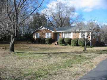 1120 Mt Gallant Road York, SC 29745 - Image 1