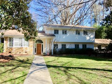 818 Quaker Lane High Point, NC 27262 - Image 1