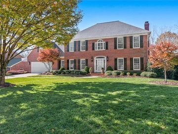 1705 Heathcliff Road High Point, NC 27262 - Image 1