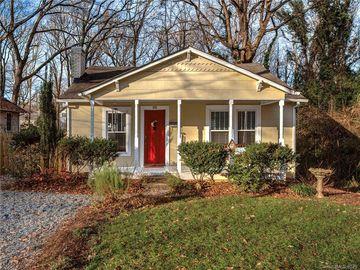 900 Sweetbriar Street Charlotte, NC 28205 - Image 1