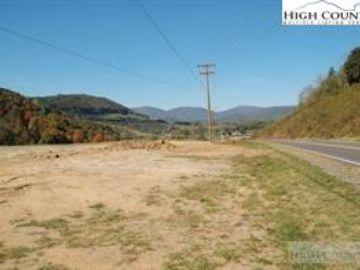 TBA Highway 163 West Jefferson, NC 28694 - Image