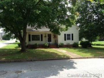 1601 1st Street Salisbury, NC 28144 - Image 1