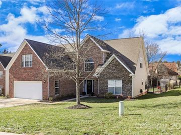428 Elizabeth Valley Lane Lake Wylie, SC 29710 - Image 1