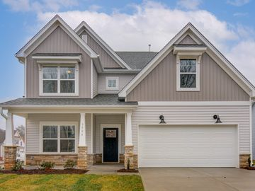 3506 Crimson Wood Drive Greensboro, NC 27410 - Image 1