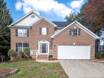6602 Woodmont Court Jamestown, NC 27282 - Image 1