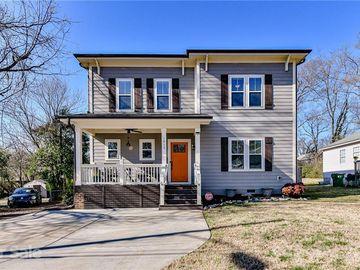 1813 Umstead Street Charlotte, NC 28205 - Image 1