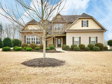 1 Red Tip Court Simpsonville, SC 29680 - Image 1