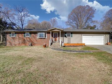 768 Carpenter Avenue Mooresville, NC 28115 - Image