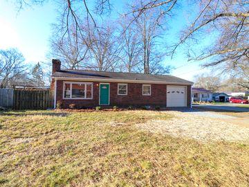 412 Union Cemetery Road SW Concord, NC 28027 - Image 1