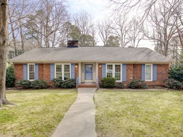 1920 Quail Ridge Road Raleigh, NC 27609 - Image 1