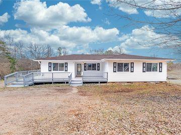 2219 Us Highway 64 W Mocksville, NC 27028 - Image 1