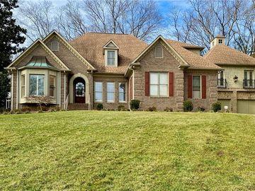 1191 Asheford Green Avenue NW Concord, NC 28027 - Image 1