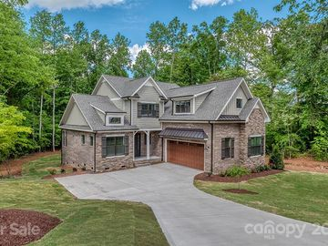 613 Highland Ridge Point Lake Wylie, SC 29710 - Image 1