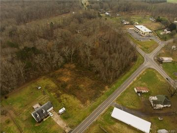 200 St Marks Church Road Bessemer City, NC 28016 - Image 1