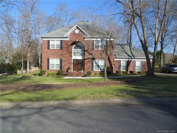 1378 Braeburn Road Concord, NC 28027 - Image 1