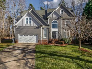 5643 Rocky Trail Court Charlotte, NC 28270 - Image 1
