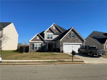 741 Breeders Cup Drive Whitsett, NC 27377 - Image 1