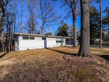 351 Mountview Court SE Concord, NC 28025 - Image 1