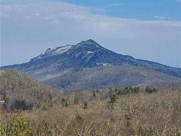 54 Mountain View Lane Newland, NC 28657 - Image 1