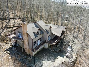 1543 Grouse Moor Drive Sugar Mountain, NC 28604 - Image 1