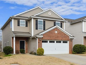 1009 Willow Wind Drive Gastonia, NC 28054 - Image 1