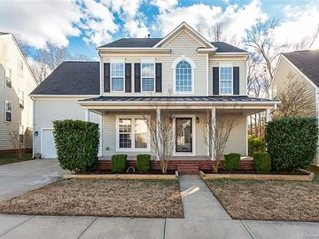 11841 Royal Castle Court Charlotte, NC 28277 - Image 1