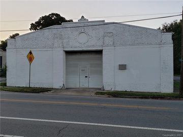 1525-1537 S Mint Street S Charlotte, NC 28203 - Image 1