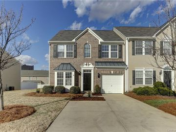 2035 Oxford Heights Fort Mill, SC 29715 - Image 1