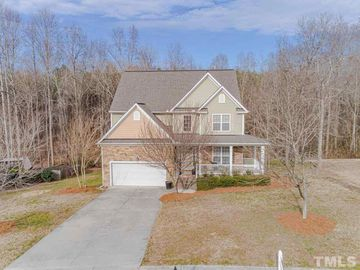 450 Shady Willow Lane Rolesville, NC 27571 - Image 1