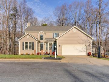 5305 Justin Court Greensboro, NC 27410 - Image 1