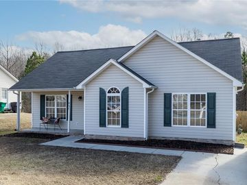 937 Londonderry Drive High Point, NC 27265 - Image 1