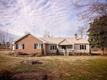 1154 Gibsonville Ossipee Road Elon, NC 27244 - Image 1