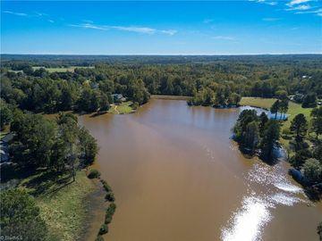 143 Reserve Drive Mocksville, NC 27028 - Image 1