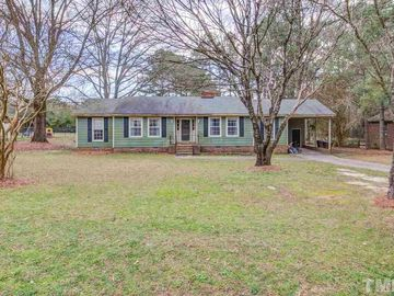 240 Forest Lane Wendell, NC 27591 - Image 1