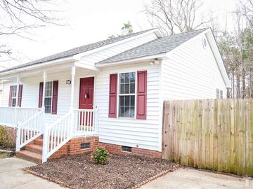 5716 Woof Place Knightdale, NC 27545 - Image 1
