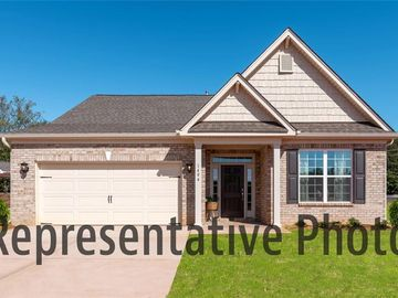 1406 Blooming Mountain Way Kernersville, NC 27284 - Image 1