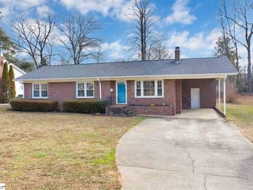 109 S Howell Street Greer, SC 29650 - Image 1