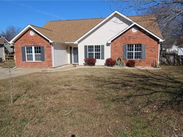 1016 Ridgefield Circle Indian Trail, NC 28079 - Image 1